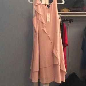 Worthington dress NWT